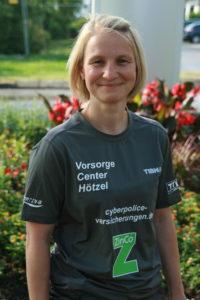 Christiane Wisniewski