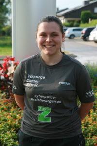 Jana Scholer